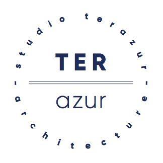 Studio Terazur